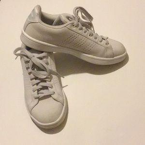 Adidas could foam